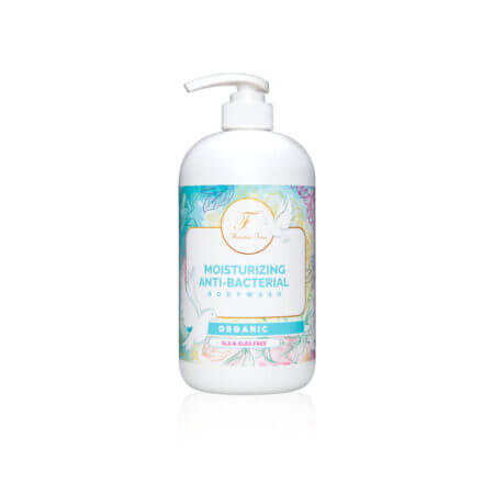 ff-hand-wash-twin-pack-2