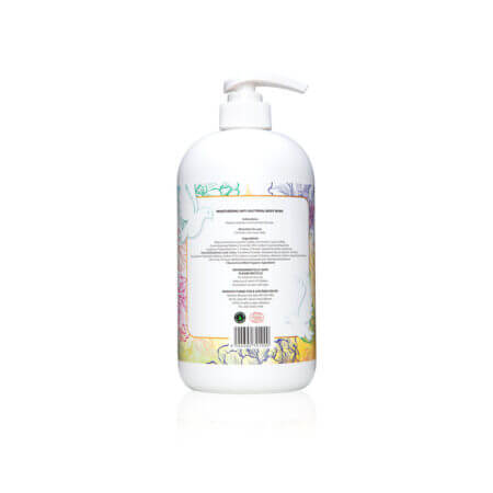 ff-hand-wash-twin-pack-3